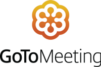 Let's brainstorm next corporate video using GoToMeeting | On Point Video