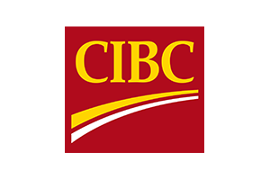 https://onpointvideo.ca/wp-content/uploads/2018/02/CIBC-sm-1-300x200.png
