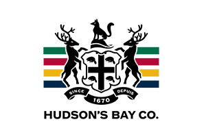 https://onpointvideo.ca/wp-content/uploads/2018/02/Hudsons_Bay_Company-sm-1-300x200.png