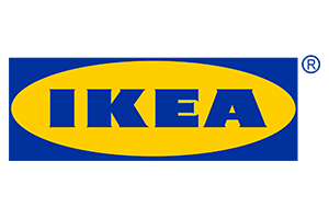 https://onpointvideo.ca/wp-content/uploads/2018/02/Ikea-sm-300x200.png