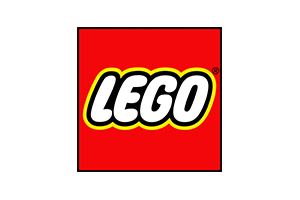 https://onpointvideo.ca/wp-content/uploads/2018/02/LEGO_logo-sm-1-300x200.png