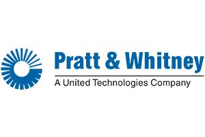 https://onpointvideo.ca/wp-content/uploads/2018/02/Pratt__Whitney_UTC_logo-sm-300x200.png
