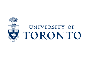 https://onpointvideo.ca/wp-content/uploads/2018/02/University_of_Toronto-sm-300x200.png