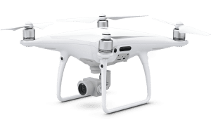 Phantom4 Pro Video Drone | On Point Video Productions