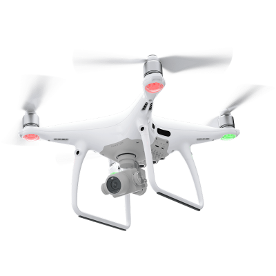 Video Drone | On Point Video Productions