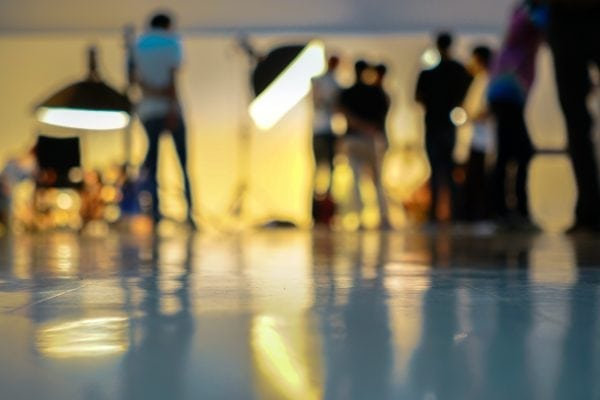 Video Production Projects | On Point Video Productions