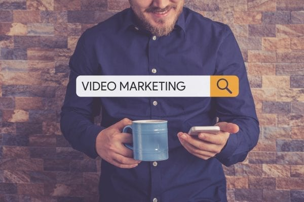 Video Marketing Impact | On Point Video Productions