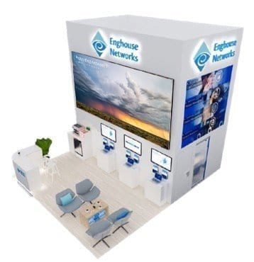 https://onpointvideo.ca/wp-content/uploads/2019/03/Enghouse-Booth-at-MWC-2019-358x370.jpg