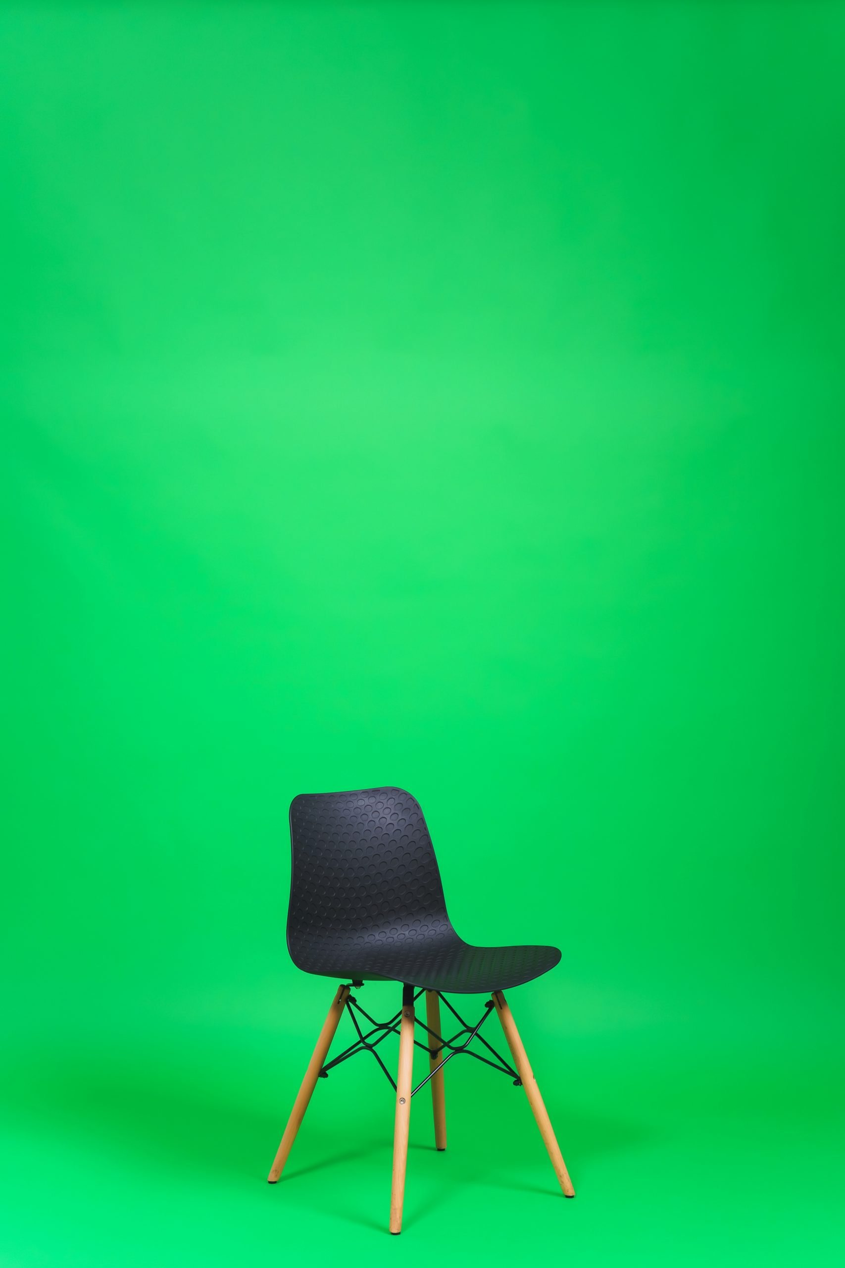 Green Screening |Corporate Video Production | On Point Video