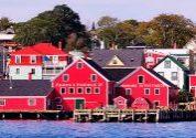 lunenburg-waterfront960x400